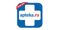 Награжден первый победитель акции «Миллионные заказы» от сервиса Apteka.ru. Им стал житель Омска