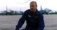 Гран-при фестиваля «Россия» получил фильм о конфликте российских и украинских лётчиков
