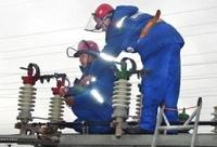 С должников за электроэнергию хотят взимать еще и проценты
