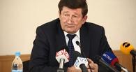 Двораковский пригласил в гости консула из Венгрии