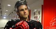 Клуб НХЛ прочит уход Соботки из «Авангарда»