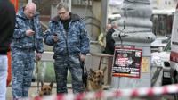 МВД потратит 100 млн рублей на видеосвязь
