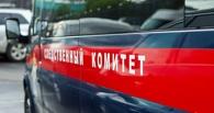В Омской области племянник убил дядю из-за старых обид