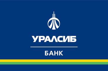Банк УРАЛСИБ получил международные банковские награды за высокое качество платежей