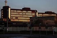 Немецкие спецслужбы ищут шпионов со знанием чеченского языка