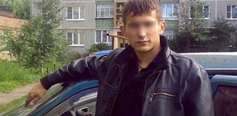 Уже во всем сознался: подмосковная полиция задержала убийцу пятерых байкеров