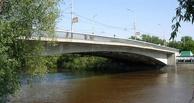 Омич, упавший четыре дня назад с Комсомольского моста, утонул