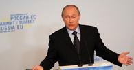 Владимир Путин, джедаи и «Пусть говорят»: россияне назвали свои предпочтения в 2015 году