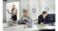 Дом.ru Бизнес поздравил системных администраторов с профессиональным праздником