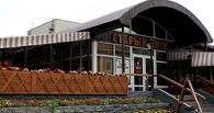 Роспотребнадзор обнаружил нарушения в ресторане «Старый Омск»