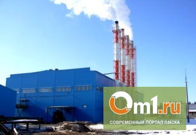 В Омске жители улицы Батумской три месяца жили без горячей воды и отопления