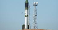 Ракета «Днепр» вывела на орбиту аппарат «АСНАРО» и четыре микроспутника
