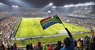 Южноафриканец потребовал деньги за молитвы об электричестве во время ЧМ-2010