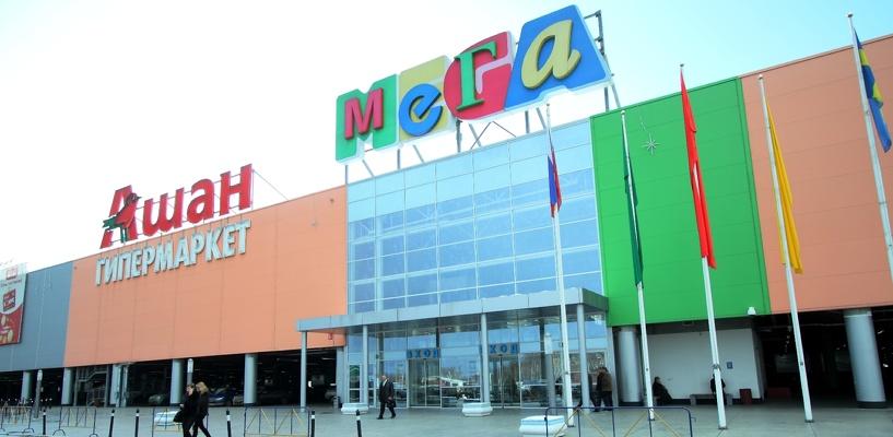 В Омске запустят новый маршрут до СТЦ «МЕГА»