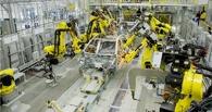 Nissan, Toyota, Ford и Hyundai остановят российские конвейеры в середине лета