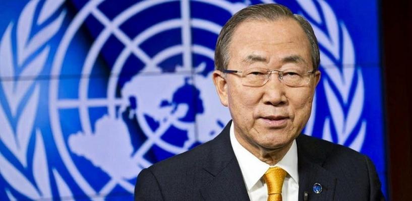 «От них страдают Иордания, Турция, Ливан и Ирак». ООН насчитала 4 млн беженцев из Сирии