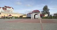 УФАС — о подозрениях вокруг конкурса на реконструкцию Омской крепости