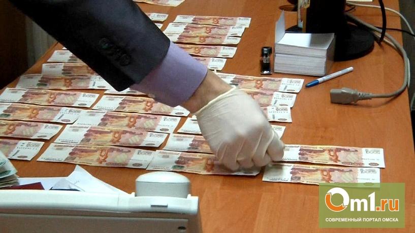Бывшему заместителю главы Советского округа вынесли приговор