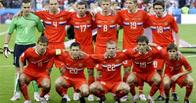 Футболисты сборной России обыграли Южную Корею в товарищеском матче
