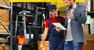 «Дом.ru Бизнес» предлагает долгосрочное сотрудничество на специальных условиях
