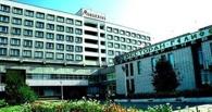 В Омске в гостинице «Молодежная» умер молодой мужчина