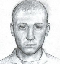 «Называевского маньяка», убившего Юлию Петренко, ищут при помощи гипноза