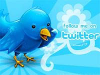 Аккаунт в Twitter будет «щебетать» даже после смерти его владельца