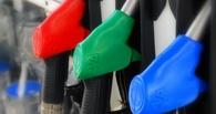 Битва за бензак: в Омске АЗС неустанно повышают цены на топливо