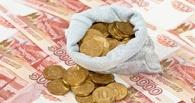 Ударный апрель: рубль стал самой доходной валютой месяца
