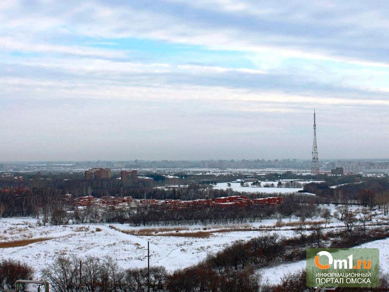 Фонд РЖС назначил «Заполярстрой» главным застройщиком земель СибНИИСХоза