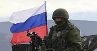 В следующем году расходы на оборону России превысят 3 трлн рублей