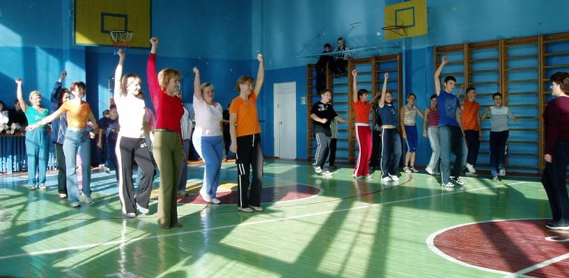 В ОмГУ имени Достоевского появится факультет физкультуры и спорта