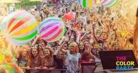 Омск посетят сразу три бесплатных Всероссийских Фестиваля