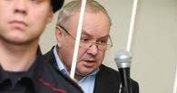 Шишов не стал обжаловать приговор Фрунзенского суда Владивостока