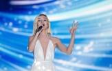 Американские СМИ связали проигрыш Гагариной на «Евровидении» с антигейским законом