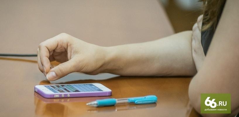 Глава «Билайна» заявил о необходимости отказаться от безлимитного интернета