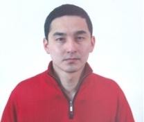 В Омске разыскивают 25-летнего мужчину