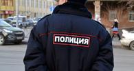 Потерявшегося в Омске 9-летнего мальчика нашли в интернет-клубе