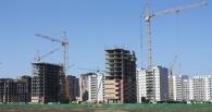 В омском «Старгороде» построят бюджетные многоэтажки