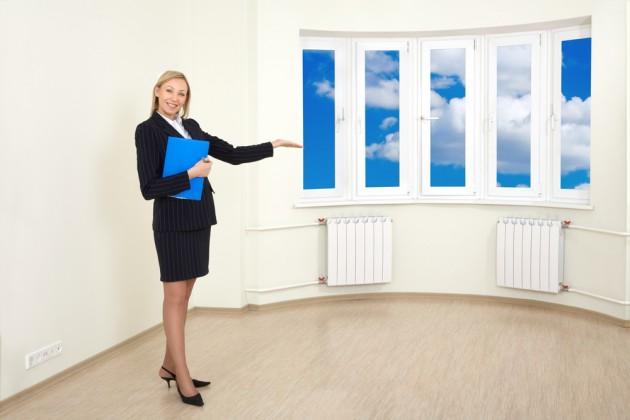 Мошенница в Омске под видом риелтора продавала людям строящиеся квартиры