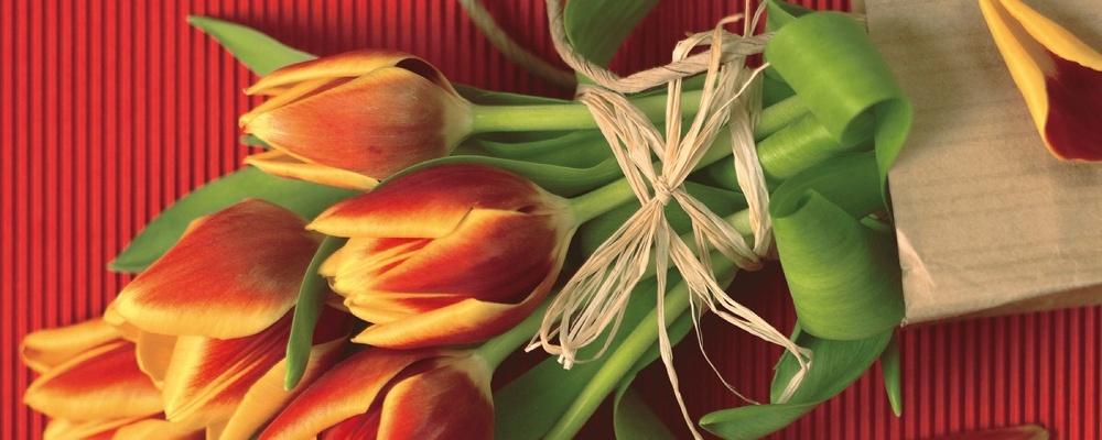 Восьмое марта близко: Омскстат посчитал, сколько стоит «женская радость»