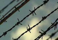 Журналист проведет 10 лет в тюрьме за оскорбление короля Таиланда