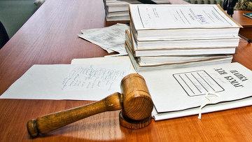 Омского адвоката прямо в суде задержали за покупку «спайса»