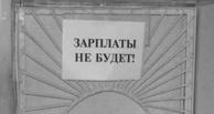 Куприянов всерьез взялся за проблему невыплаты зарплат