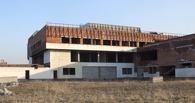 Аукцион по продаже омского аэропорта «Федоровка» вновь провалился