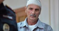 С капитана затонувшего теплохода «Полесье-8» требуют 6 млн рублей
