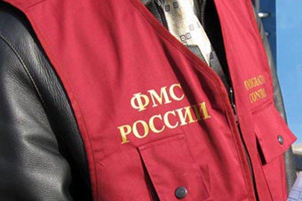 В целях экономии бюджета в России могут расформировать службу наркоконтроля