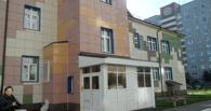 На Левобережье Омска появится еще один садик на 310 мест