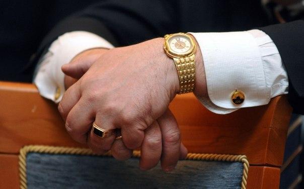 Топ-5 событий недели: смерть Белоусова и доходы омских депутатов