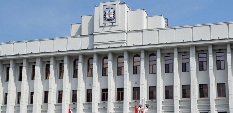 Внезапно: коммунист Михайленко отказался от должности министра ЖКК Омской области